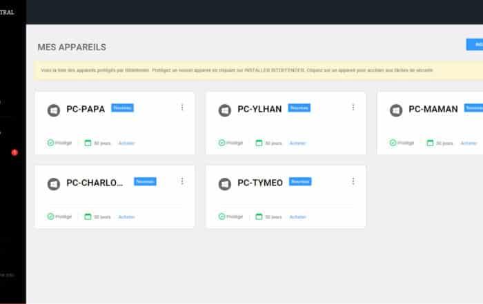 SOSVirus : Dépannage PC Gratuit - 2017 - 2018