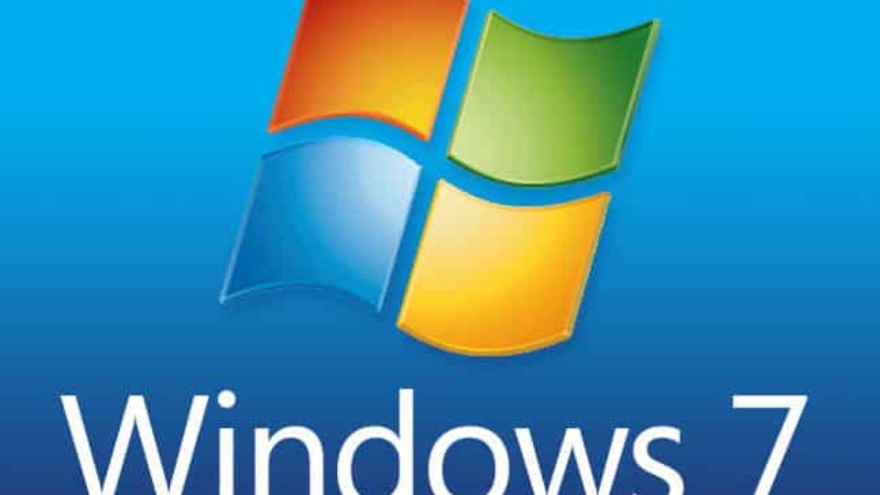 Télécharger Windows 7 Service Pack 2 (SP2) 64 Bit 2019