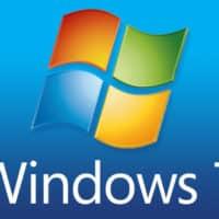 Windows 7 Service Pack 2 (SP2) 64 Bit