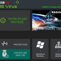 usbfix 2018 fr 200x200 - UsbFix AutoUpdate