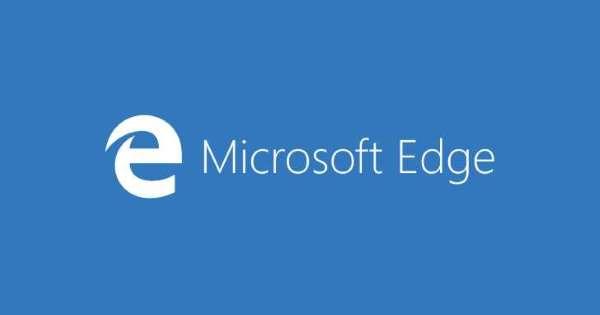 Microsoft edge banner - Comment ajouter un favoris dans Microsoft Edge