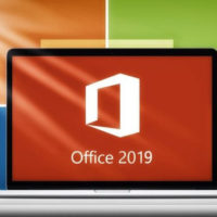 Télécharger ISO Office 2019