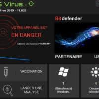 Comentario Activer et Télécharger UsbFix Premium