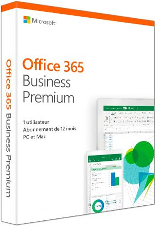 microsoft office 365 business premium - Office 365 Business