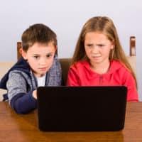 Bitdefender : Ce que les parents doivent savoir à propos de VSCO