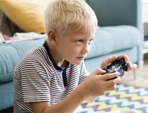 Bitdefender : Ce que les parents doivent savoir à propos de Fortnite