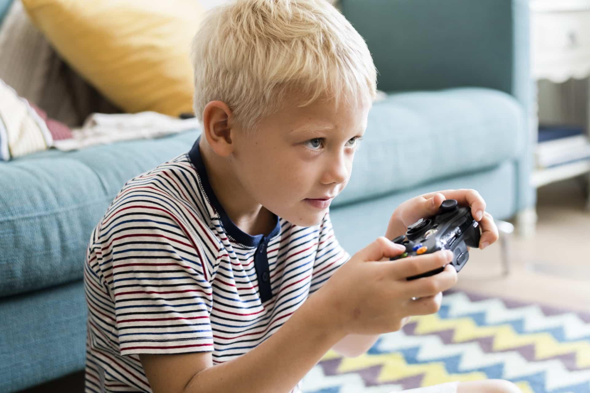 1585526476 496 Bitdefender Ce que les parents doivent savoir a propos - Bitdefender : Ce que les parents doivent savoir à propos de Fortnite