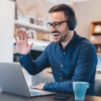 Bitdefender : 5 astuces de sécurité pour travailler à distance