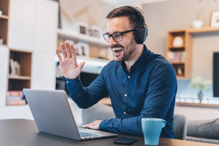 5 astuces de sécurité pour travailler à distance