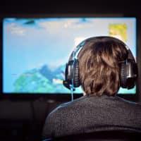 Bitdefender : Ce que les parents doivent savoir à propos de Twitch