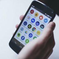 Bitdefender : Fin des mises à jour de sécurité pour plus d'un milliard d'appareils Android vulnérables