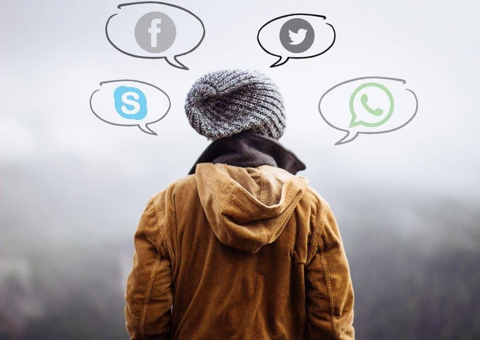 Bitdefender Les messageries instantanees sont des cibles privilegiees pour - Bitdefender : Les messageries instantanées sont des cibles privilégiées pour les cybercriminels pendant la crise