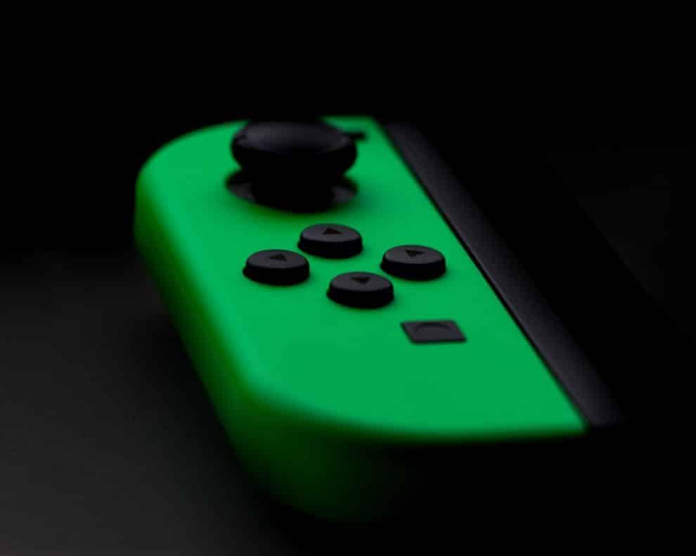 Certains utilisateurs ont perdu l'accès à leurs comptes Nintendo