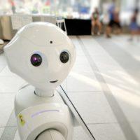 Bitdefender Des robots deployes dans les maisons de retraite 200x200 - Les humains préfèrent les robots faillibles à la perfection