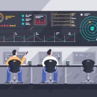 Google et Apple vont développer conjointement une technologie de suivi optionnel des malades