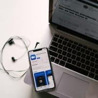 Bitdefender : L'application de vidéoconférence Zoom fait face à ses problèmes de sécurité