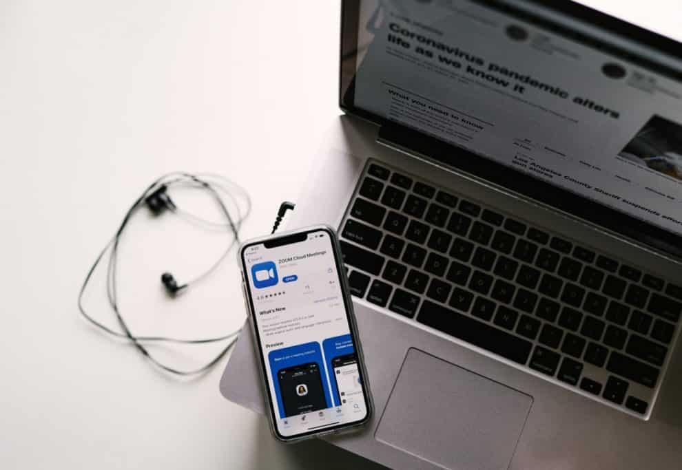 Bitdefender L'application de videoconference Zoom fait face a ses - Bitdefender : L'application de vidéoconférence Zoom fait face à ses problèmes de sécurité