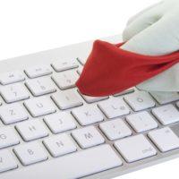 Bitdefender Les emails malveillants s'adaptent a la pandemie selon 200x200 - Google contraint de communiquer des emails stockés hors des US