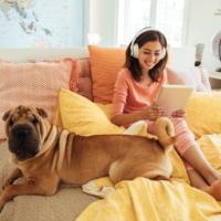 Bitdefender : Les réseaux sociaux sont plus importants que jamais pour vos enfants. Comment les protéger ?