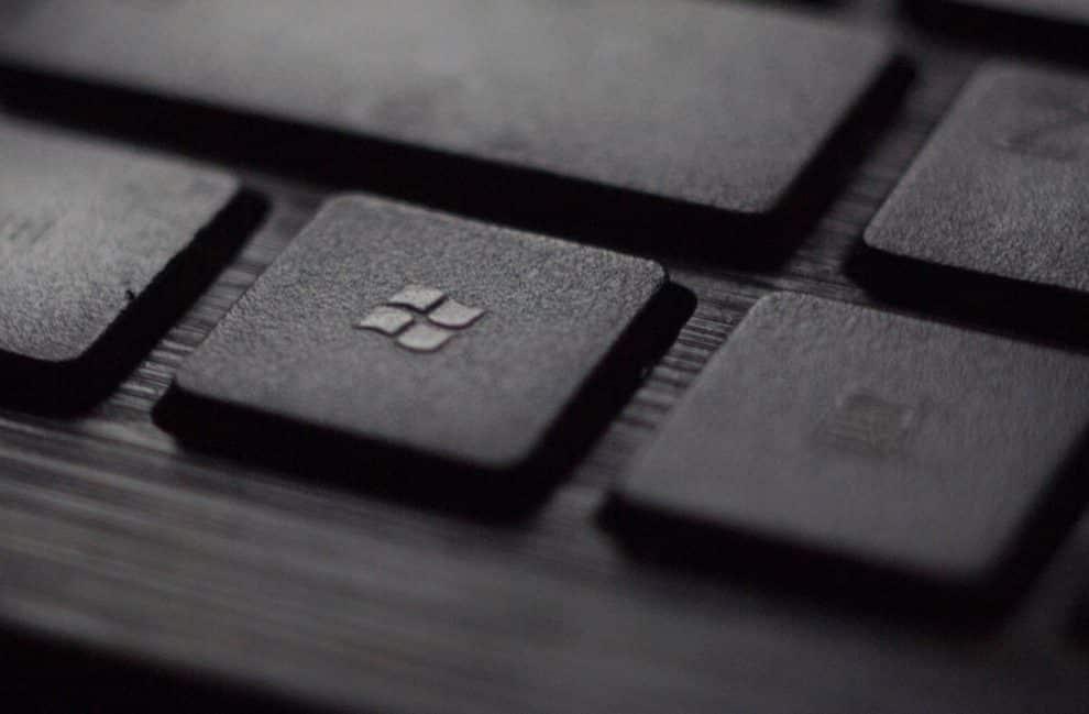 Bitdefender Mises a jour d'avril Microsoft corrige 4 - Mises à jour d'avril : Microsoft corrige 4 failles zero-day activement exploitées
