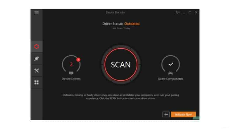 IObit Driver Booster Pro Gratuit 750x422 - IObit Driver Booster Pro