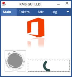 kmspico step 3 - KMSPico pour Windows et Office
