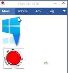 activer windows 10 avec kmspico