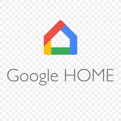 google home chromebook google assistant
