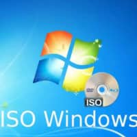 images disque windows 7 iso telecharger 200x200 - Télécharger et Installer Windows 10 2004