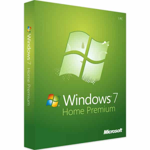 windows 7 familiale premium 64 bit x64