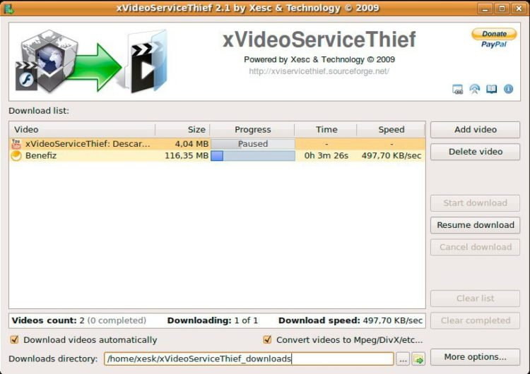 xvideoservicethief 750x530 - xVideoServiceThief