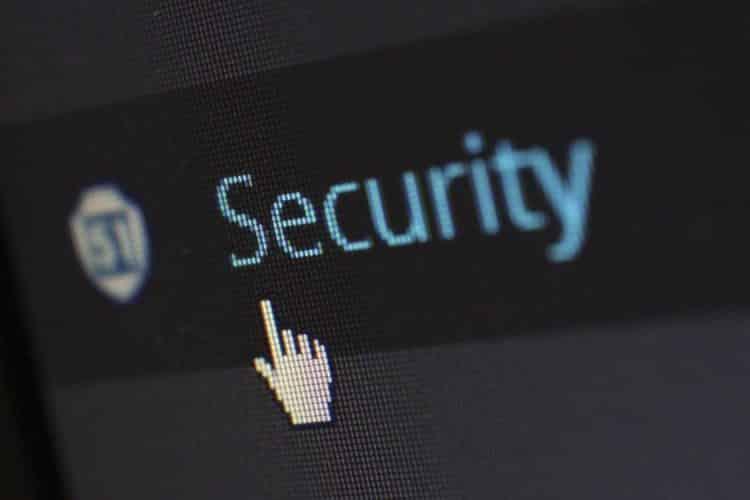 cybersecurite 750x500 - Les principes de la cybersécurité et son importance