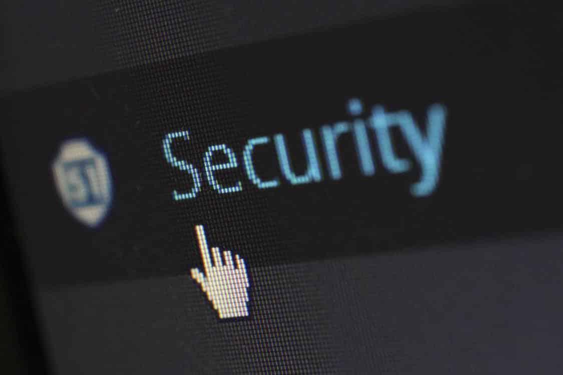 Les principes de la cybersécurité et son importance