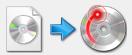 gravure1b75c - Tutoriel ImgBurn, graver un fichier iso