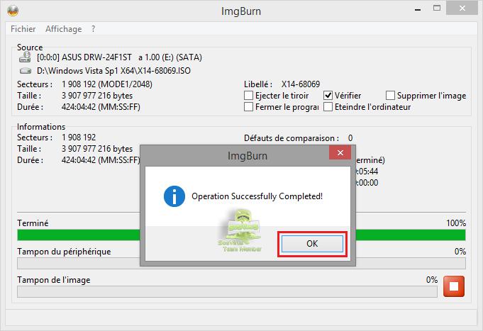 img111b019 - Tutoriel ImgBurn, graver un fichier iso
