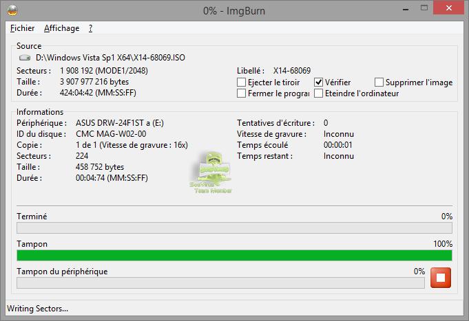 img927ed5 - Tutoriel ImgBurn, graver un fichier iso
