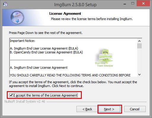 tutoimgburn2bc458 - Tutoriel ImgBurn, graver un fichier iso