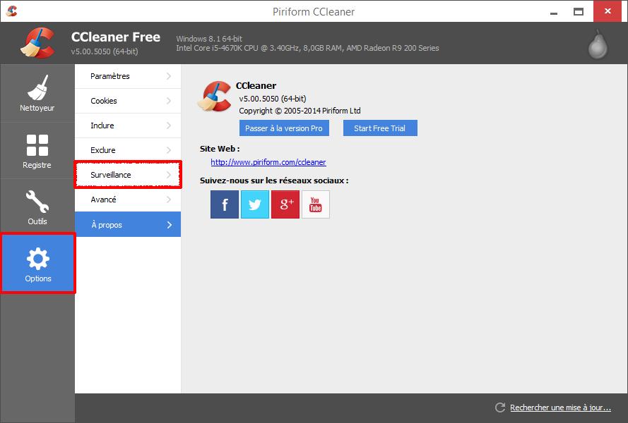 tuto1536698b0be8 - Tutoriel CCleaner : Nettoyer son PC