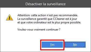 tuto1838073205bf - Tutoriel CCleaner : Nettoyer son PC