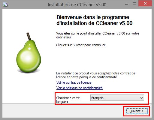 tuto18aee2 - Tutoriel CCleaner : Nettoyer son PC