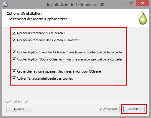 tuto2789fd - Tutoriel CCleaner : Nettoyer son PC