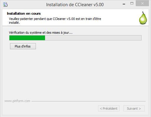 tuto378e2d - Tutoriel CCleaner : Nettoyer son PC