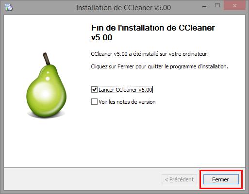 tuto4ff70c - Tutoriel CCleaner : Nettoyer son PC