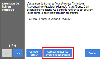 tuto508908 - Tutoriel CCleaner : Nettoyer son PC