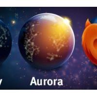 1486568568 112 firefox aurora 200x200 - Firefox Aurora