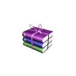 WinRAR (32 Bits)