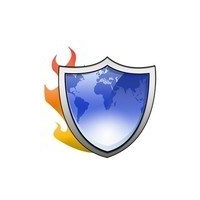 34065688 4c767763s 200x200 - Comodo Internet Security