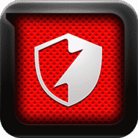 Bitdefender Android free 200x200 - Bitdefender Antivirus pour Android