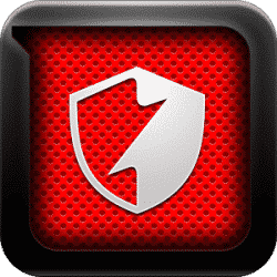 Bitdefender Antivirus pour Android