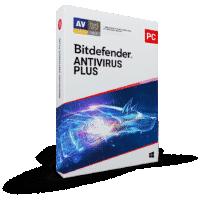 Bitdefender Antivirus Plus 200x200 - Bitdefender Antivirus Plus